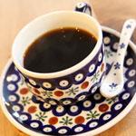 maruichi-cafe