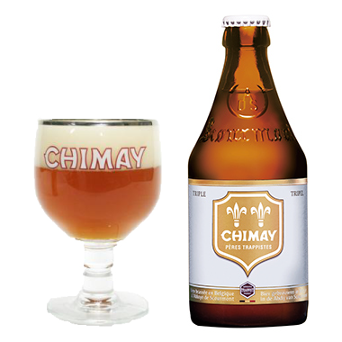Chimay_white