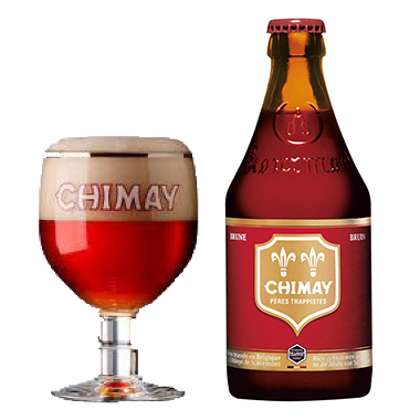Chimay_red