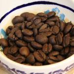 maruichi_coffee
