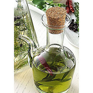 herb_vinegar