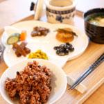 maruichi-genmai-gohan