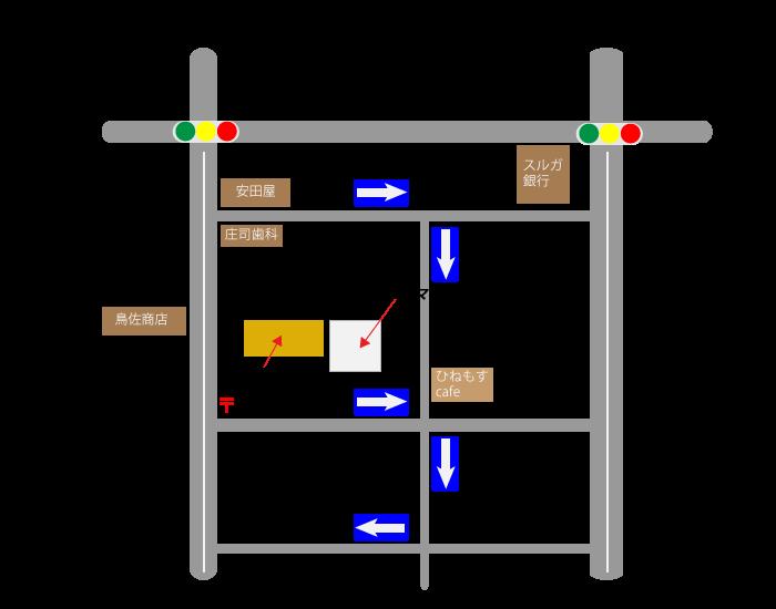 parking_web02