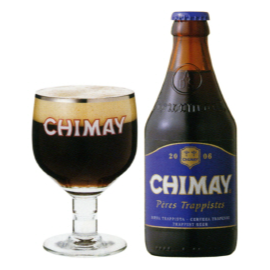 Chimay_blue