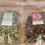 herb-leaf
