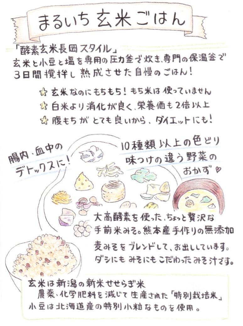 maruichi-brown-rice